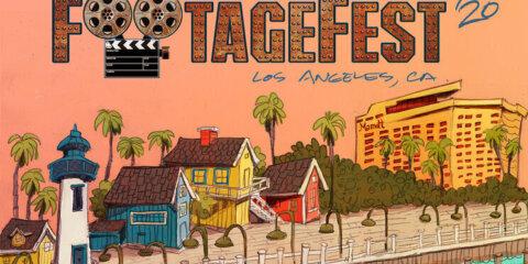 footagefest